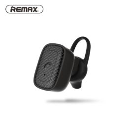 REMAX Single Side Wireless Earphone