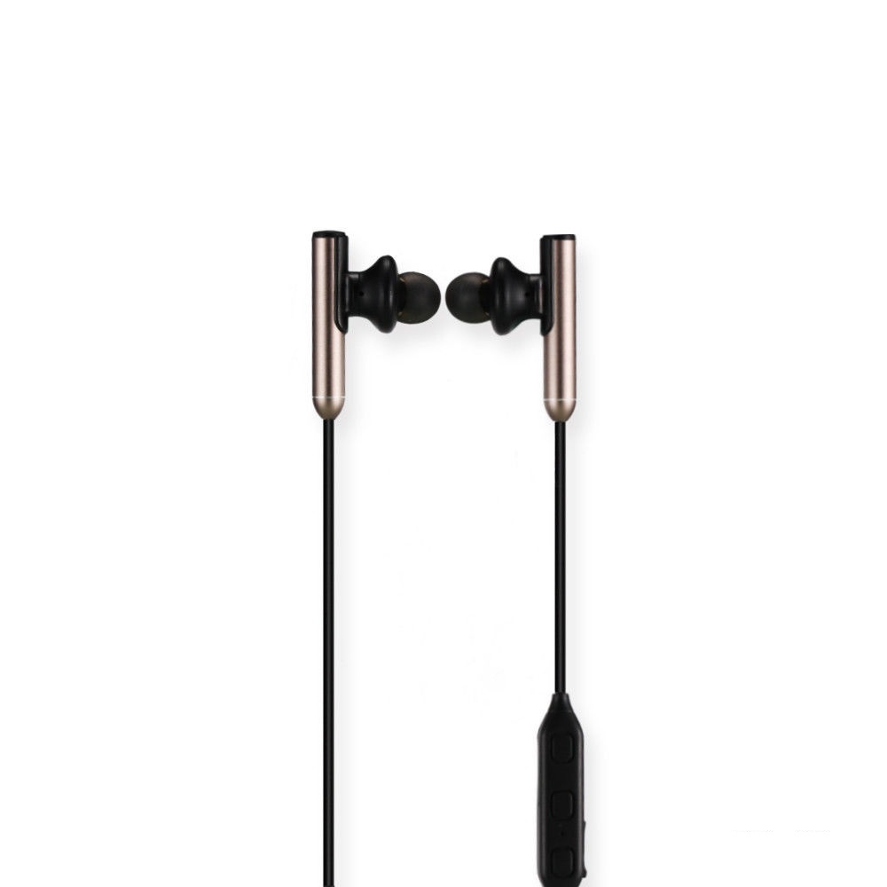 REMAX RB-S9 Sports Bluetooth Earphone